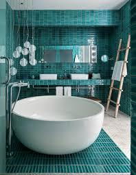 teal bathroom ideas bathtubs idea interesting vessel tub american standard