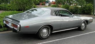 pictures of 1973 dodge charger fresh 1973 dodge charger on vehicle decor ideas with 1973 dodge