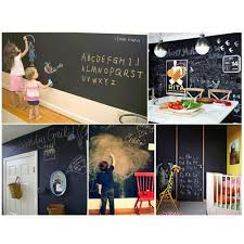 72 off aspire blackboard wall decals extra large contact paper images pictures of aspire blackboard wall decals extra large contact paper sticker for restaurant menu chalkboard office wallpaper art quotes