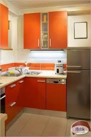 tesco kitchen design taman bunga merah near usm tesco extra sungai dua