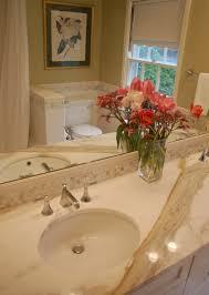 1930 u0027s bathroom remodel favinger plumbing bellingham whatcom