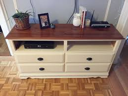 bedroom entertainment dresser tv stands for bedroom dressers ideas entertainment dresser with