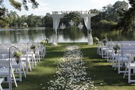 inexpensive wedding venues in orlando wedding venue new budget wedding venues orlando for the big day