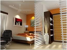 Bedroom Design Tips by Bedroom Small Bedroom Design With Desk Very Tiny Bedroom Design
