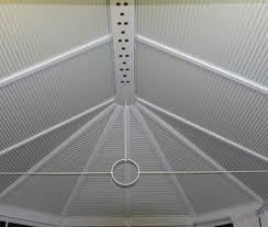 luxaflex duette blinds u2013 awnings sydney u2013 sunteca