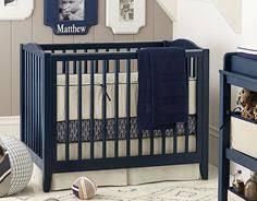 Pottery Barn Madras Crib Bedding by 1 099 Bedroom Dressers Baby Dressers U0026 White Dressers Pottery