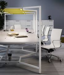 modern furniture for less dallas home office furniture
