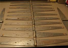 Stanley Sliding Barn Door Hardware by Installing Barn Door Hinges Always Has Additional Benefits