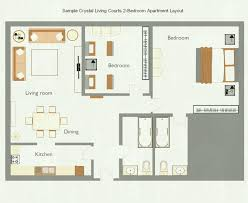 draw room layout most popular room arranging tool collection interior design