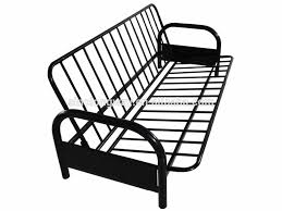 rollaway bed image of linon home folding bed amazoncom milliard