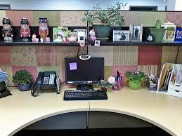 Work Desk Organization Ideas Wall Shelves Design Modern Shelves For Cubicle Walls Cubicle Wall