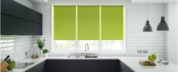 kitchen blinds ideas uk made to measure window blinds in uk blinds up