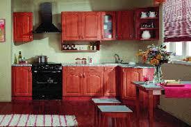 green kitchen decorating ideas and green kitchen decor kitchen and decor