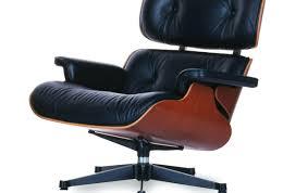 Ikea Office Swivel Chair Office Design Ikea Malkolm Swivel Office Chair Ikea Verner
