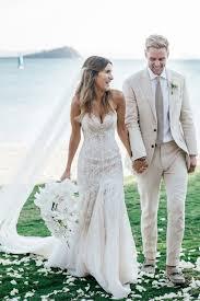 hawaiian beach wedding dresses fairy events