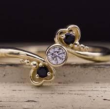 custom wedding rings custom engagement rings design your own engagement ring