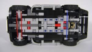 nissan lego lego ac cobra 427 idea needs to happen