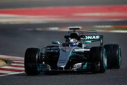 mercedes barcelona mercedes plans big update push for second f1 test