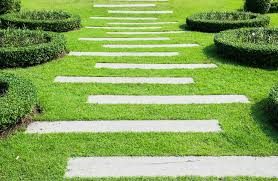 wondrous design garden path ideas uk for small gardens australia