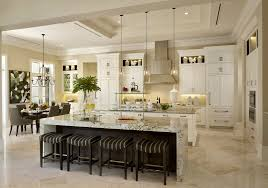 superior wood products custom cabinetry inspiring style edge