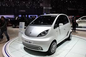 lexus india surat tata nano electric variant in the works