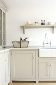 687 best shaker style images on pinterest kitchen shaker style