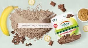 Obat L Bio jamieson vitamins