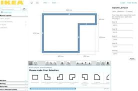 layout software free furniture layout software ukraine