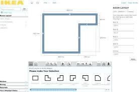 free room layout software furniture layout software internet ukraine com