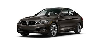 my account bmw home bmw america