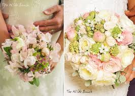 summer wedding bouquets bouquets archives the wilde bunch wedding