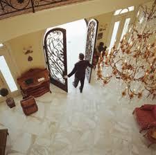 modern interior designs marble flooring designs ideas home