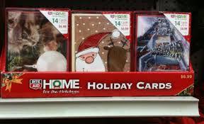 boxed christmas cards sale get your christmas cards boxed cards only 2 33 per box