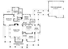 detached garage floor plans beautiful inspiration house floor plans detached garage 15 with