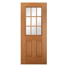 barn door look front doors front door handles lowes exterior barn door hardware