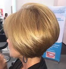 12 classy and simple short hairstyles for women over 40 u2013 weekly women