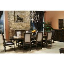 discounted products and collections by aico furniture nationwide