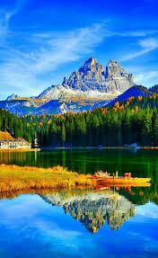 imágenes asombrosas naturaleza pin de rigoberto toro en paisajes cumbres pinterest paisajes