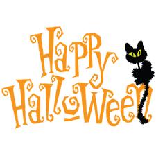 free happy halloween clipart public halloween clip art bats free clipart images cliparting com