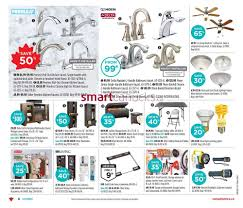 98 canadian tire kitchen faucet 100 canadian tire kitchen