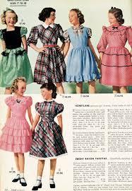 91 best children dress 1900 1945 images on children