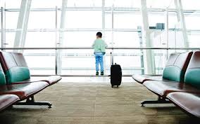 10 Essentials For A Kid by Family Travel Tips And Hacks Travel Leisure