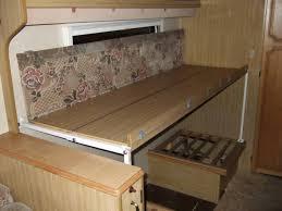Bunk Beds For Caravans Bunkbeds