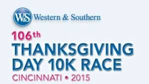 local 12 covers story of goodwill and thanksgiving day race