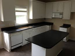 Refinish Kitchen Countertop by Countertop Refinishing Raleigh Nc Bathroom Counters Kitchen
