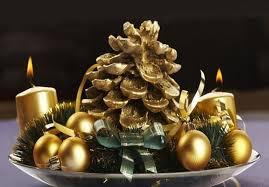 Christmas Centerpieces Diy by Beautiful Christmas Centerpiece Diy 20 Ideas Video Tutorial