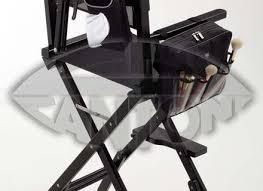 Reclining Makeup Chair Portable Salon Chair Images Reclining Makeup Chair Core