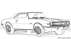 gallery pictures of car drawings drawing art gallery