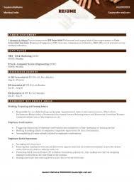 Sample Resume For Hr Generalist by Hr Generalist Resume Samples Abhizz Com