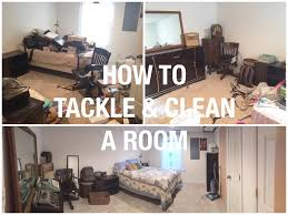 five sixteenths blog wednesday decor how to clean a room